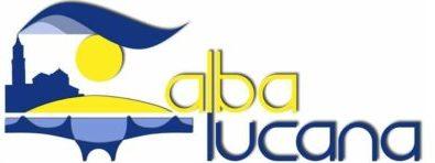 Alba Lucana – Associazione di promozione sociale